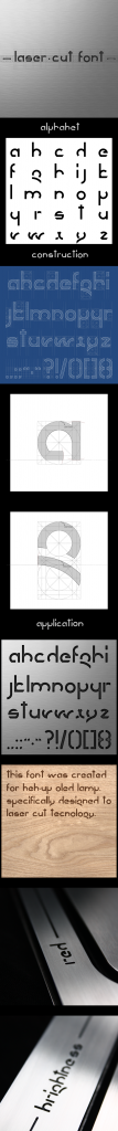 laser-cut-font-project-marcello-cannarsa-product-designer