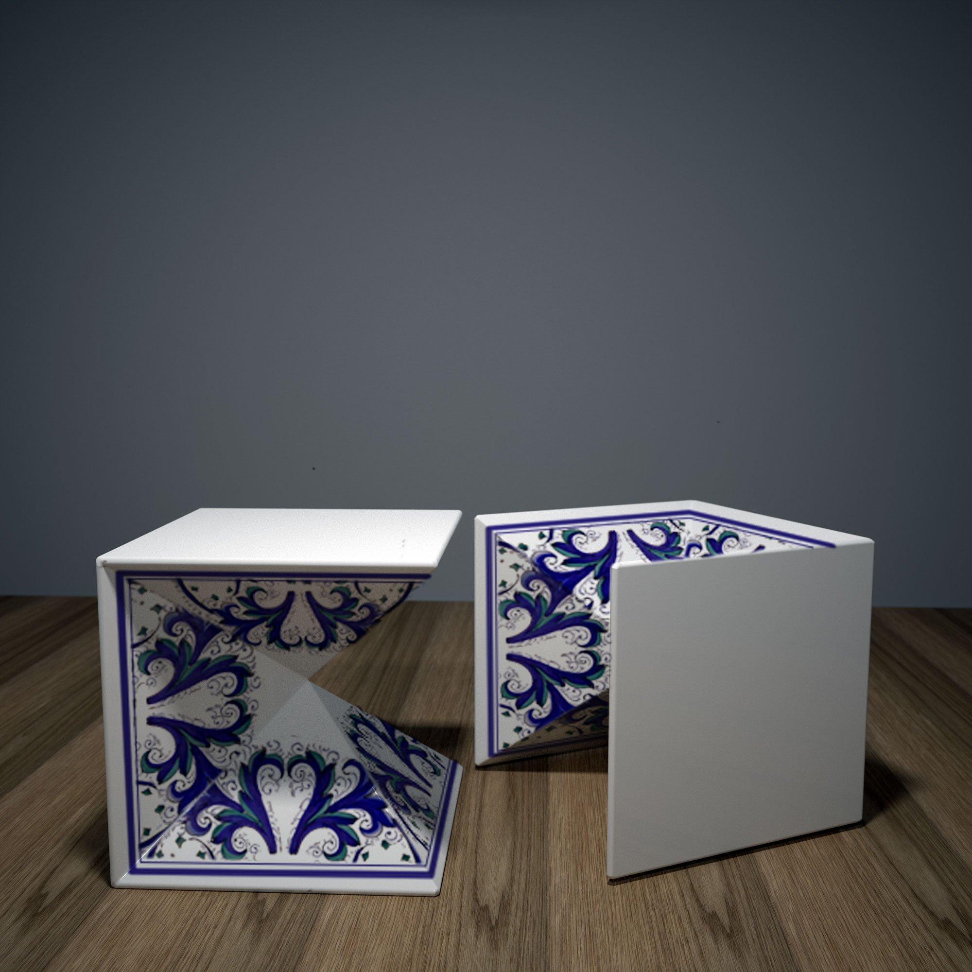 qbico-1+1-ceramic-marcellocannarsa-product-designer