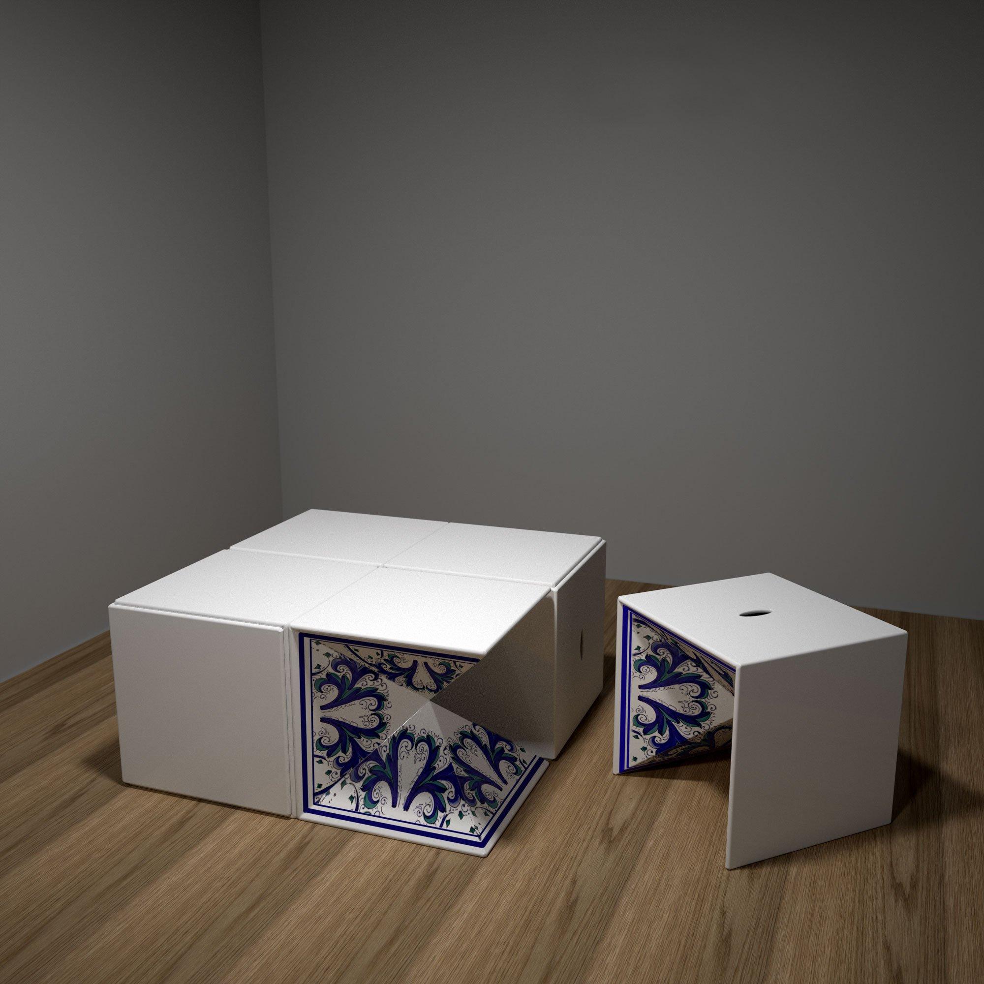 qbico-4+1-ceramic-marcellocannarsa-product-designer