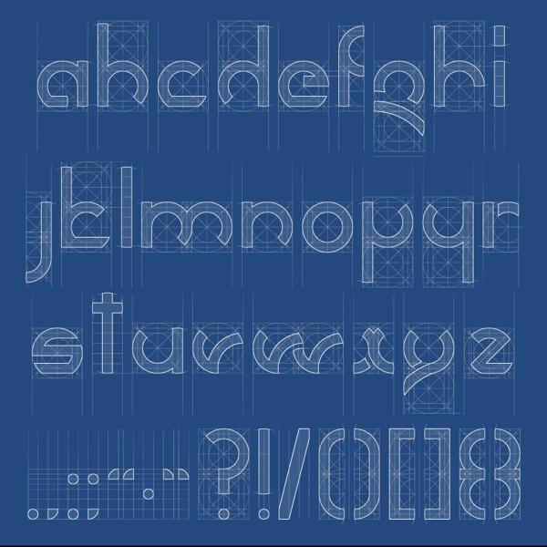 laser-cut-font-main-project-marcello-cannarsa-product-designer