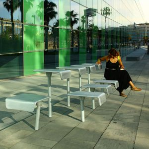 flamingo-public-chair-marcellocannarsa-product-design