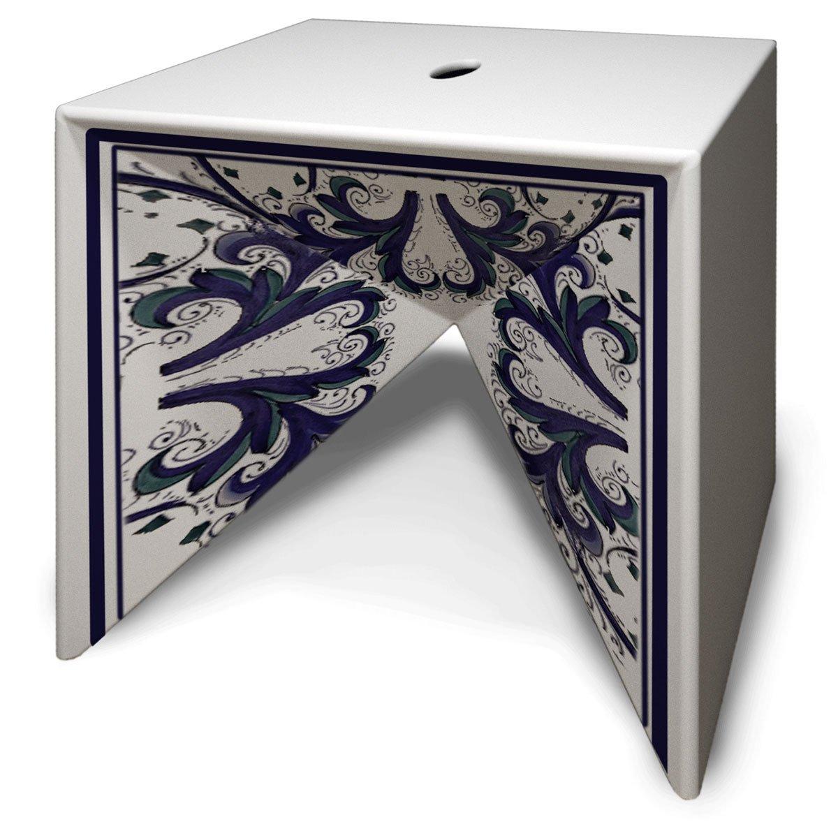 qbico-ceramic-marcellocannarsa-product-designer