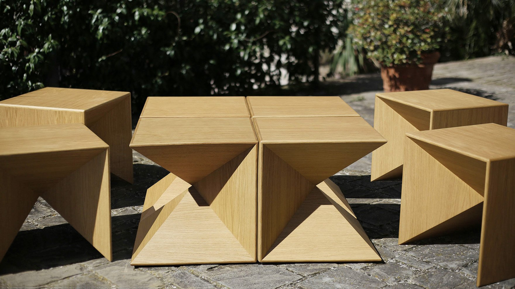 qbico-modello-reale-ambientato-marcello-cannarsa-3