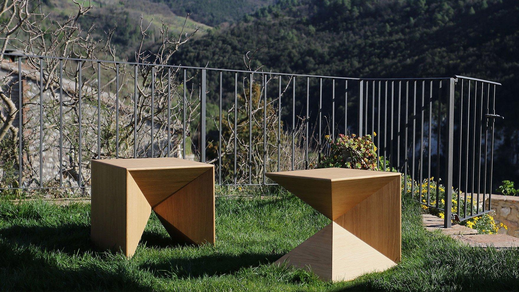 qbico-modello-reale-ambientato-marcello-cannarsa-4