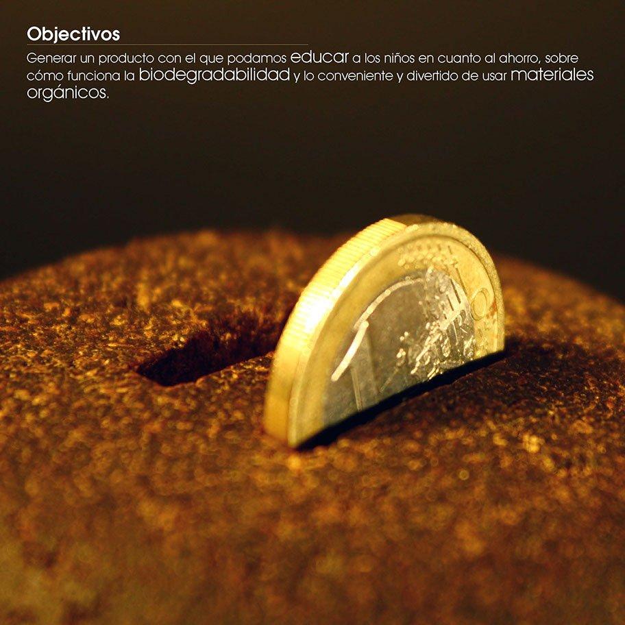 biosave-caffè reciclato-marcello-cannarsa (4)