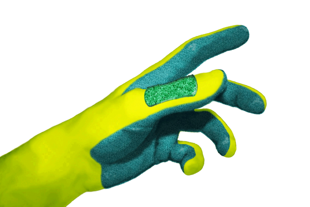 glovebrush-main-pictures-marcellocannarsa.it