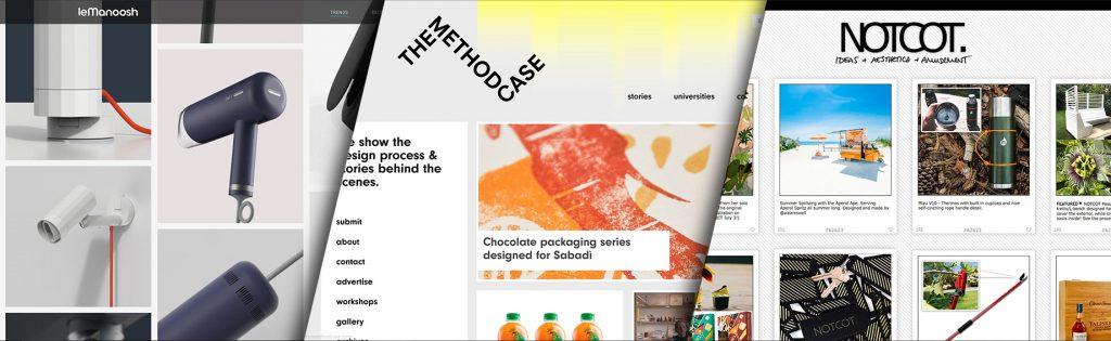 blog-designblog-marcello-cannarsa-ricerca-markting