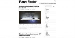 futurefeeder.com-design-blog-marcello-cannarsa-product-designer
