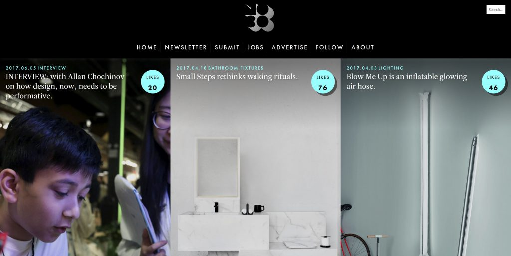 mocoloco.com-design-blog-marcello-cannarsa-product-designer