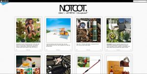 notcot.com-design-blog-marcello-cannarsa-product-designer