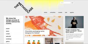 themethodcase.com-design-blog-marcello-cannarsa-product-designer