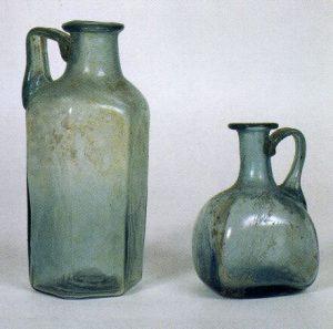 oggetti design antico