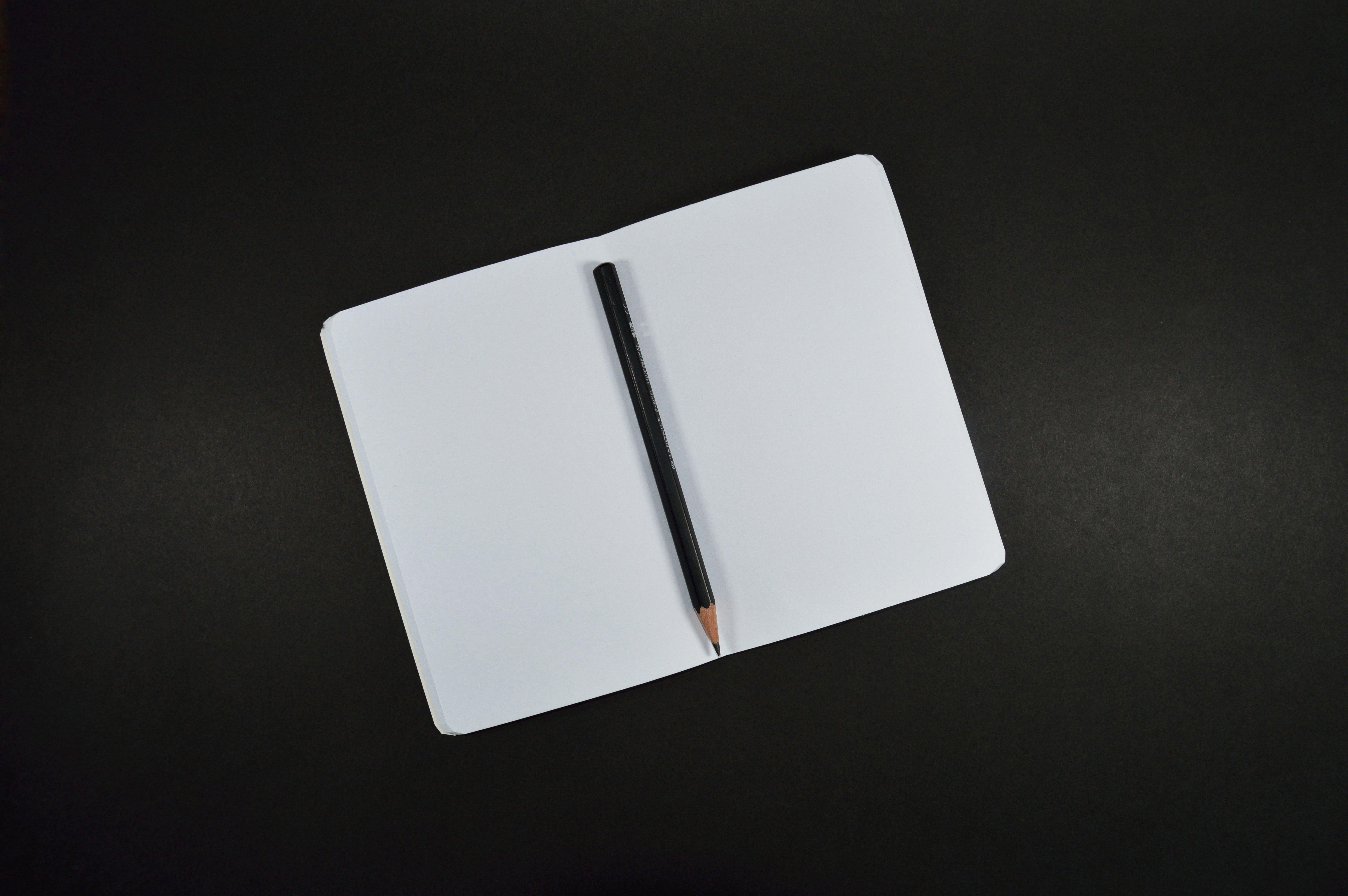 carte design creativity card